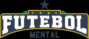 Logotipo Futebol Mental - Blog DNA Santastico